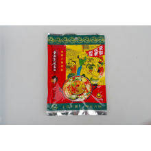 300g Spicy hot pot bottom material