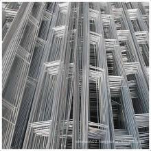 Tianyue Hot-Dipped Galvanized Ladder Mesh / Galvanized Block Reinforcing Mesh (TYC-003)