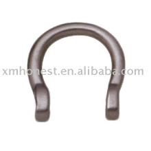 Beutel d Ring C013