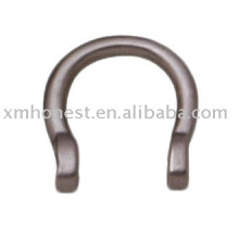 Bag d ring C013