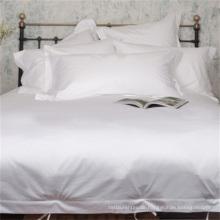 Hotel Großhandel gute Qualität Bettbezug / Housse De Couette