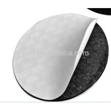 Cosas interesantes: almohadillas adhesivas de gel de PU de tamaño y forma personalizables