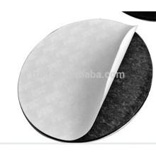 Cool stuff any customizable shape and size PU gel adhesive pads