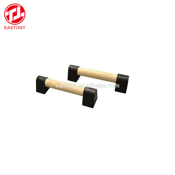 EASTONY Fitness Wholesale Push Up Bar Equipo de ejercicio