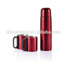2015 newly hot sell china supplier starbuck mug from yongkang