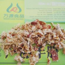 Roasted new crop crisp fried onion