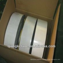 Pipe anticorrosion material outer&inner&joint tape