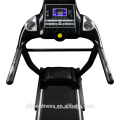 Indoor sport equipment popular running machine