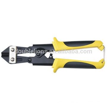 Outils de coupe minis Bolt Cutter, outils à main,