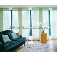 2015 newest Tranquil elegant panels blind