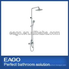 shower PL088Z-66