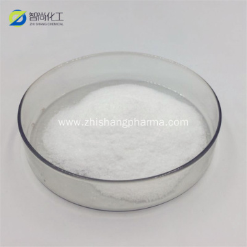 High quality Lactase 100,000 ALU/g cas  9000-70-8