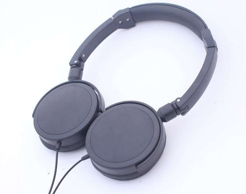 good stereo headphones