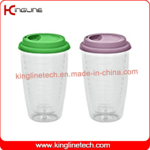 450ml Double Wall Cup (KL-SC131)