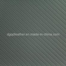 Peeling forte e couro de PVC de alta densidade (QDL-BP0014)