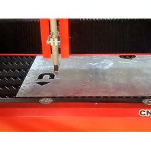 2017 Nova Fábrica de preço de atacado Cobre Cobre Chapas De Metal De Corte a plasma com alta qualidade