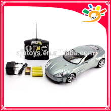 ITEM NO.2044 CHINA SHANTOU MODEL REMOTE CONTROL 1:14 ASTON MATIN RC CAR FOR SELL