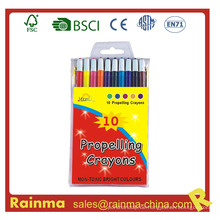 Twistable Crayon für Bts Briefpapier Versorgung