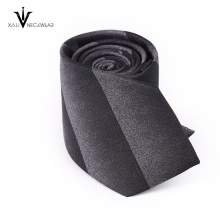 Latest Design Business Polyester Neck Ties