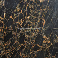 Il più economico Black Galaxy Countertop Vanitytop Kitchentop