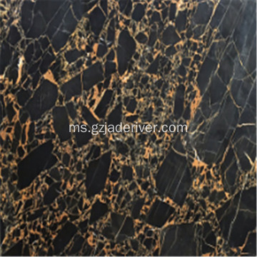 Countertop Hitam Galaxy Termurah Vanitytop Kitchentop