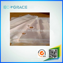 NMO Nylon Monofilament Platte und Rahmen Filterpresse