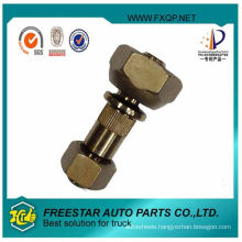 Fxd Luxury Quality Dust Proof Wholesale Auto Parts Wheel Hub Bolt