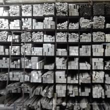 Aluminium Flachschiene 2A12 H112