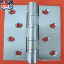 Stainless Steel Ball Bearing Door Hinge (HS-SD-008)
