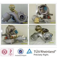 Turbo K03 53039700052 06A145704T Для автомобилей