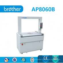 Automatic Wrapping Machine Type Strapping Machine