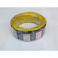 Single Core PVC Insulated Electric Wire Cable