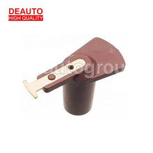 19102-16060 Distributor Rotor for Japanese cars