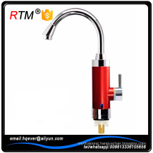 L 17 4 14 faucet mixer automatic water tap mixer faucet