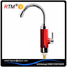 L 17 4 14 misturador torneira torneira torneira misturadora de água automática