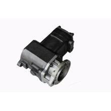 3018534 Diesel Part Nt855 Cummins Compressor