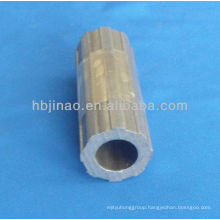 Seamless Steel Pipe Tube for Construction material