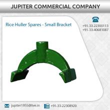 Tous les types de pièces de rechange de riz Huller disponibles à prix de gros
