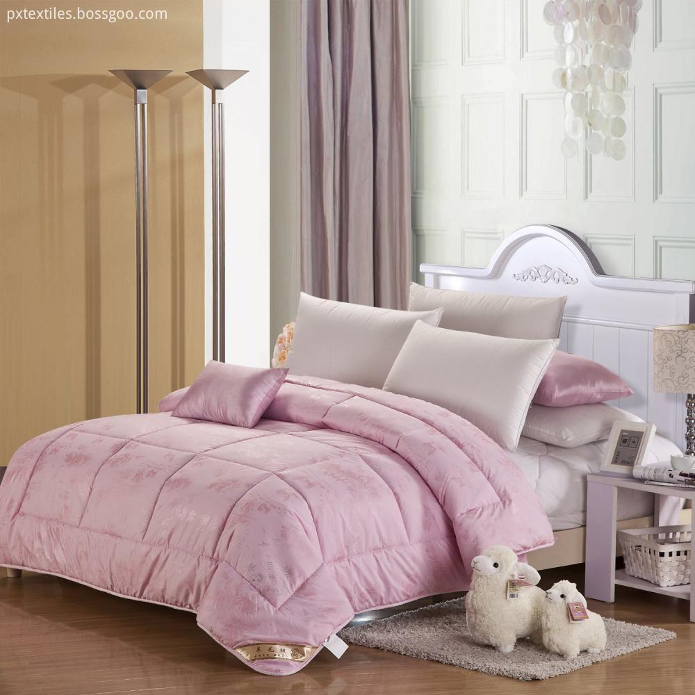 Comforter Sets Queen