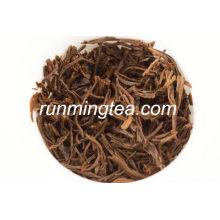 Черный чай ctc