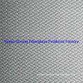 Fiberglass Twill Weaving Cloth for Composite