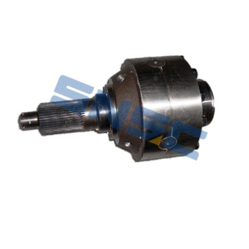 SINOTRUK Howo Housing Differential AZ9231320271