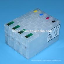 Refill T7011-T7014 Cartridge For Epson WP-4015 WP-4025 printer Inkjet Cartridge