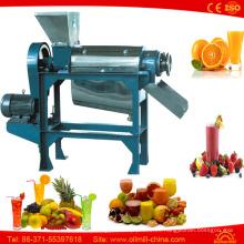 Extractor de Jugo de Nutrición Juicer Juicer de Vegetales