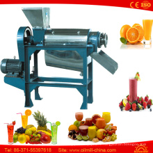 Nutrition Juice Extractor Juicy Vegetable Juicer