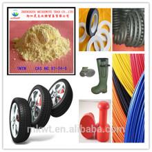 distribuidores de la India para producto químico TMTM