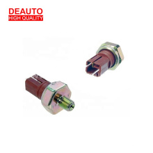 37240-634-305 Oil Pressure Switch for Japanese cars