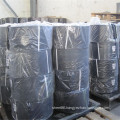Strip Rubber Sheet for Sale SBR, NBR, EPDM, CR Rubber Sheet