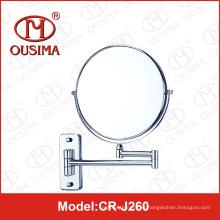 Espejo de belleza Espejo de maquillaje para baño (A-08)