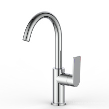 Touchless 3 In 1 Dual Handles Kitchen Faucet Faucet Shower For Kitchen Faucet Kitchen